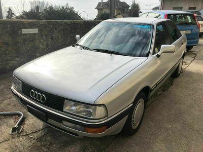 gebraucht Audi 90 90 2.3 E2.3 E