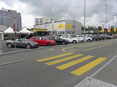 gebraucht Audi A7 Sportback 3.0 TDI quattro S-tronic S-Line