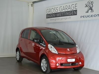 gebraucht Peugeot iON iON Active