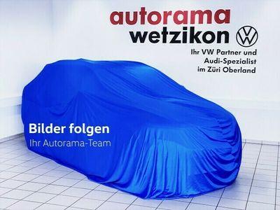 gebraucht VW Arteon 2.0 TDI SCR BMT Elegance 4Motion DSG