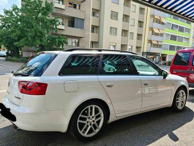 gebraucht Seat Exeo 2011 Automat Benziner