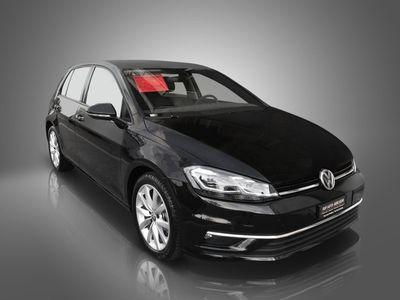gebraucht VW Golf 1.5 TSI EVO Highline