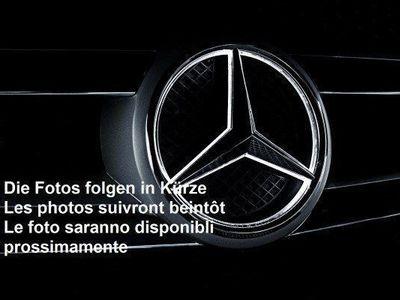 gebraucht Mercedes B200 B-KlasseProgressive