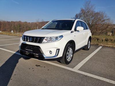 gebraucht Suzuki Vitara 1.0 T Unico 4x4