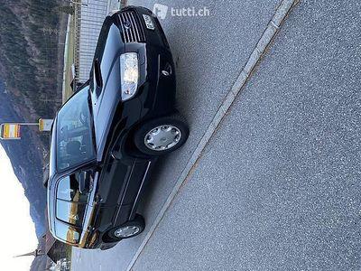gebraucht Subaru Forester 2.5XT