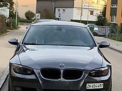 gebraucht BMW 330 3er xi