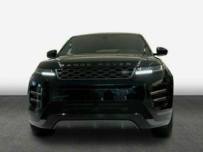 gebraucht Land Rover Range Rover evoque Autobiography P 300e