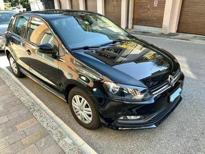 gebraucht VW Polo 1.4 Diesel 5 porte