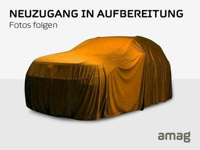 gebraucht Audi TT Roadster TTS / TTRS S 2.0 TFSI quattro S-tronic