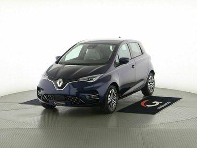 gebraucht Renault Zoe R135 Riviera