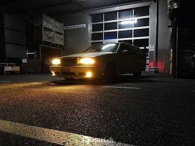 gebraucht Volvo 850 t5r