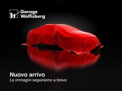 gebraucht Subaru Levorg 1.6DIT Swiss S