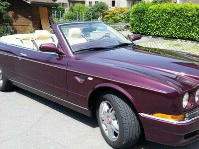 gebraucht Bentley Azure ,