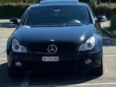 gebraucht Mercedes CLS350 CLS Mercedes benz cls 350 CLS Mercedes benz