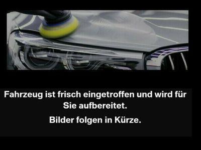 gebraucht BMW X3 xDrive 20d xLine Steptronic