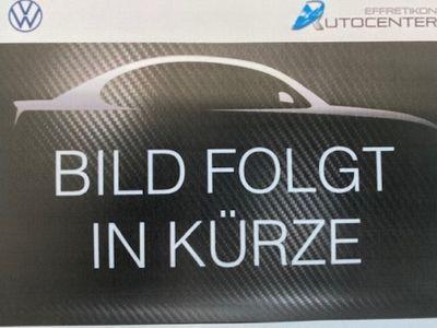gebraucht VW Golf 2.0 TDI R-Line