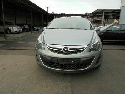 gebraucht Opel Corsa Corsa 1.4 TP Energy1.4 TP Energy