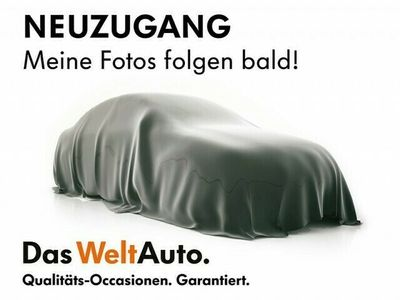 gebraucht VW Tiguan 1.4TSI Trendline