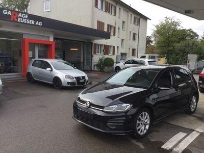 gebraucht VW Golf 1.5 TSI EVO Highline DSG