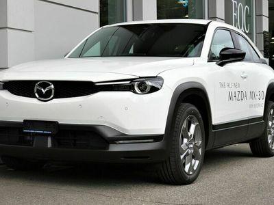 gebraucht Mazda MX30 e-Skyactiv Ambition