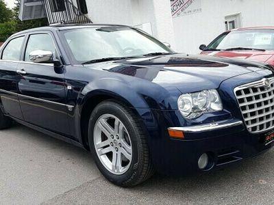 gebraucht Chrysler 300C 3.5 V6