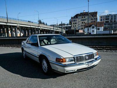 gebraucht Cadillac Eldorado Eldorado