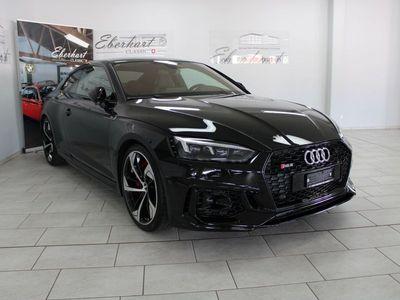 gebraucht Audi RS5 S5 / RS5Coupé 2.9 TFSI quattro