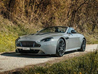 gebraucht Aston Martin V12 Vantage 5.9 S Sportshift