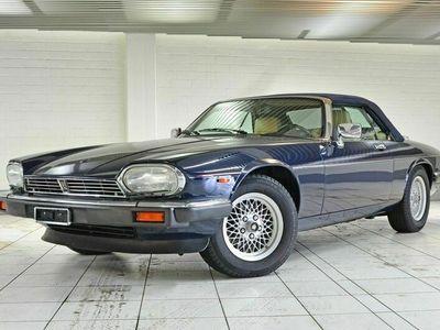 gebraucht Jaguar XJS XJ-S5.3 V12 Convertible