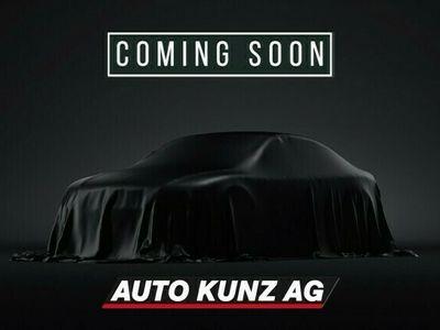 gebraucht Audi A3 Sportback  TFSI DSG Ambition S-LinePack Aut