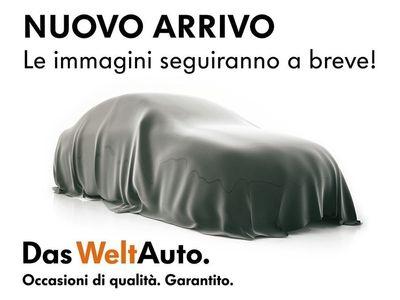 gebraucht VW Caddy 2.0TDI Entry BlueMotion Technology