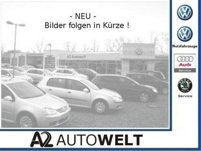 gebraucht VW Touran 1.4 TSI Highline EcoFuel