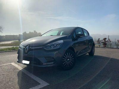 gebraucht Renault Clio 0.9 TCe Zen S/S