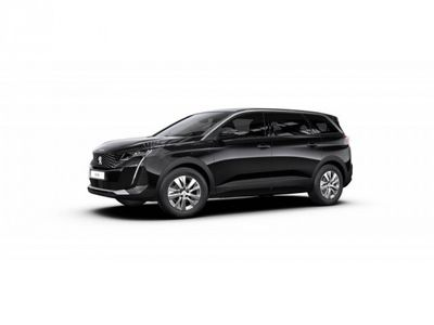 gebraucht Peugeot 5008 1.5 BlueHDi Active EAT