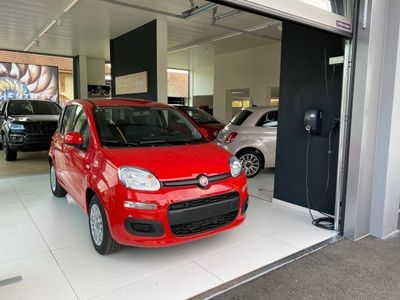 gebraucht Fiat Panda 1.0 Hybrid Easy