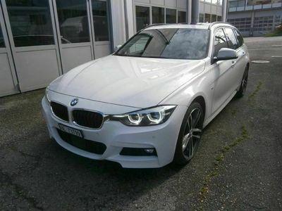 gebraucht BMW 340 3erKOMBI