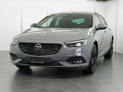 gebraucht Opel Insignia Grand Sport 1.6 T Excellence
