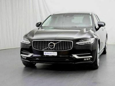 gebraucht Volvo V90 2.0 D5 Inscription AWD