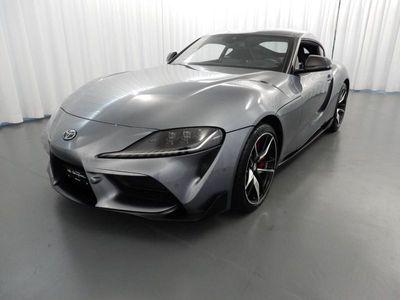 gebraucht Toyota Supra 3.0 T Premium