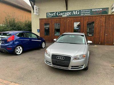 gebraucht Audi A4 A4 Zu VerkaufenZu Verkaufen