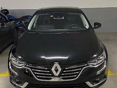 gebraucht Renault Talisman 1.6 dCi Initiale