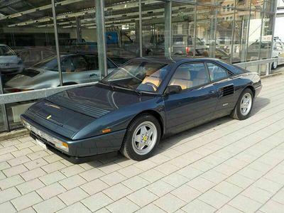 gebraucht Ferrari Mondial 3.4 T