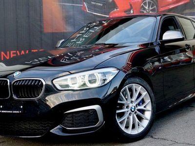 gebraucht BMW M140 1erxDrive 27t KM