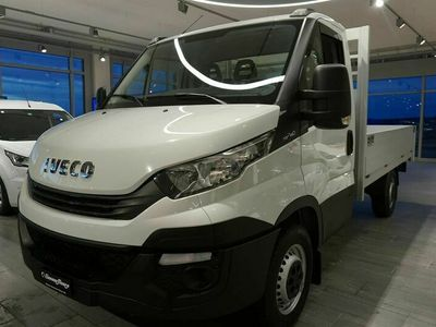 gebraucht Iveco Daily Daily / Turbo Daily35 S 14