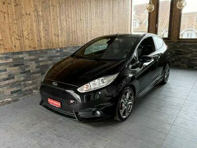 gebraucht Ford Fiesta Fiesta 1.6 SCTi ST-21.6 SCTi ST-2