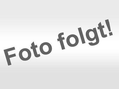 gebraucht Opel Signum 2.0 Turbo Cosmo