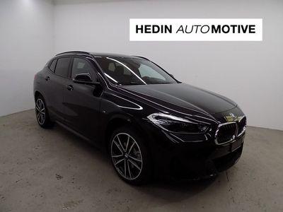 gebraucht BMW X2 xDrive25e Modell M Sport
