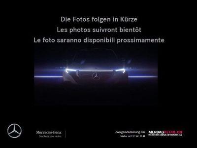 gebraucht Mercedes GLE450 AMG AMG Line 4Matic