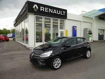 gebraucht Renault Clio Intens ENERGY TCe 120 EDC E6B