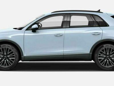 gebraucht Audi Q3 2.0 40 TDI Advanced qu. S-Tr.
